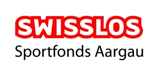 SWISSLOS+FondLU_07