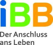 ibb_logo_claim_unten